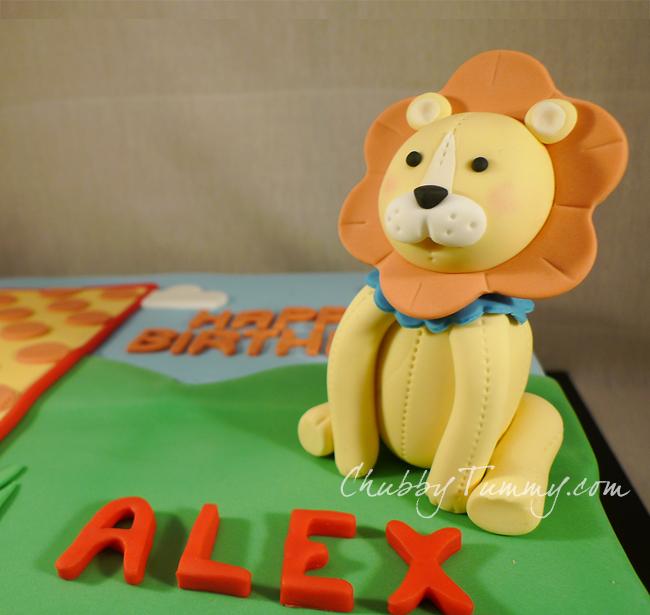 lion-cake2
