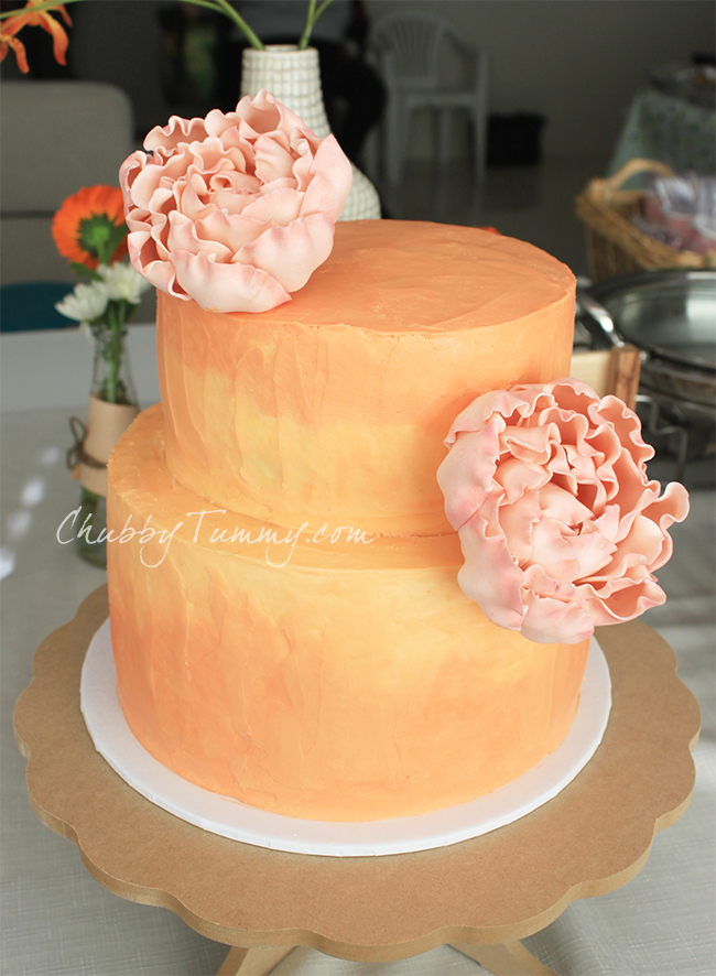 peach-carrot-cake