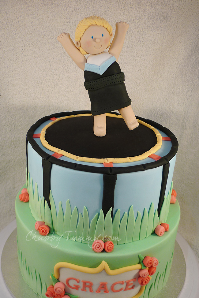 trampoline-cake2